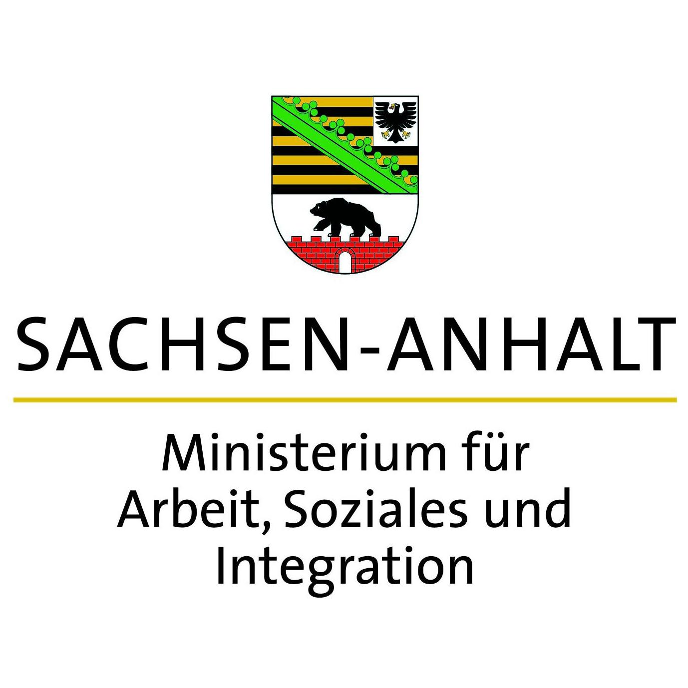 ministerium-fuer-arbeit-soziales-integration_2