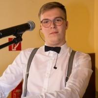 Jugendpresseball_2017_001
