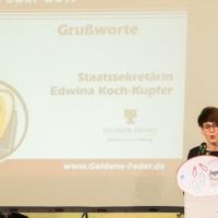 Jugendpresseball_2017_020