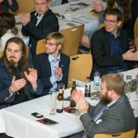 Jugendpresseball_2017_142
