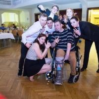 Jugendpresseball_2017_150